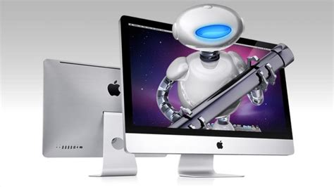 mac automation useful automator scripts for mac os x