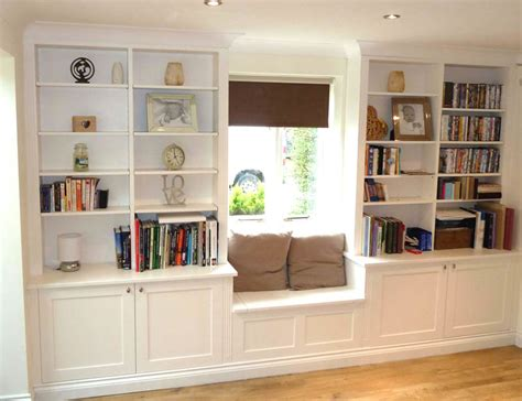 Shelving Solutions Fitted Cupboards Shelving Solutions Bespoke Cupboards