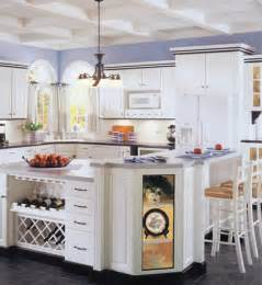 Cabinets for kitchen kitchens with white cabinets
