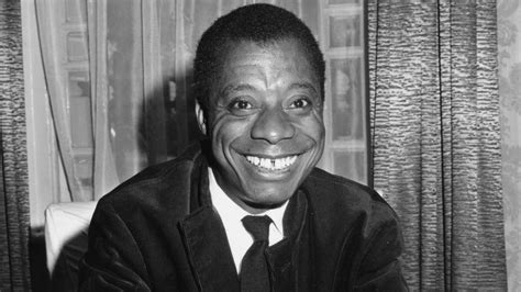 Baldwin Essays by Schomburg Center For Research In Black Culture Acquires Baldwin Papers Black News