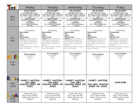 class lesson plan template lesson plan template classroom organization