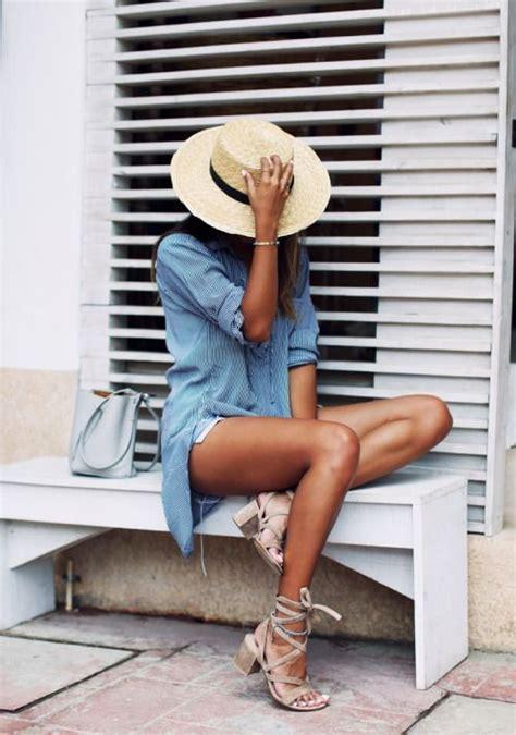 Jules Swimsuit Summer best 25 summer hats ideas on hats sun