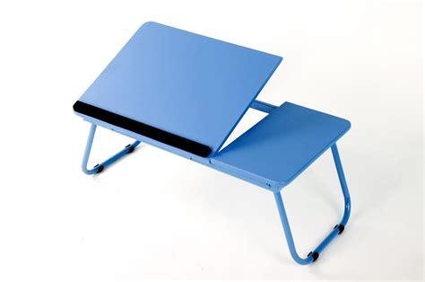 Bett Tisch by Notebook Tisch Ikea Laptop Bett Tisch Ikea Laptop