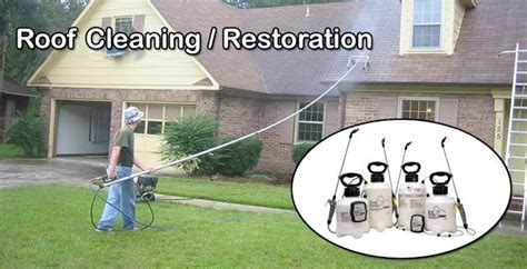 range sprayer for roof 1000 images about agricultural sprayers on