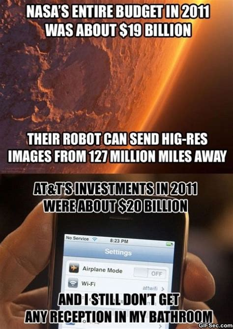 Cell Tech Meme - funny nasa memes page 3 pics about space