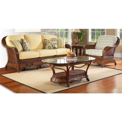 sofa set online purchase bamboo sofa set online purchase in india sofa