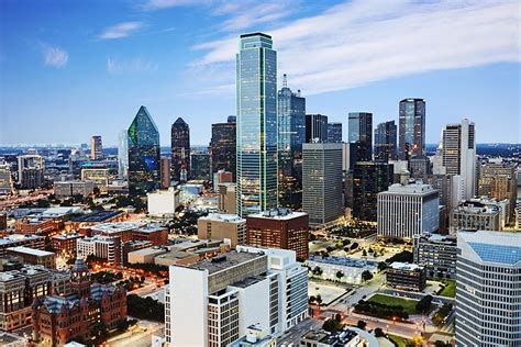 Americas Best Value Inn Downtown Dallas Tx See Discounts Where To Stay In Dallas Best Areas Hotels 2018 Planetware