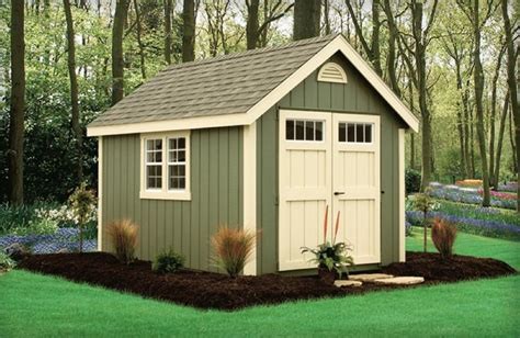 Backyard Buildings by 25 Best Ideas About Backyard Sheds On