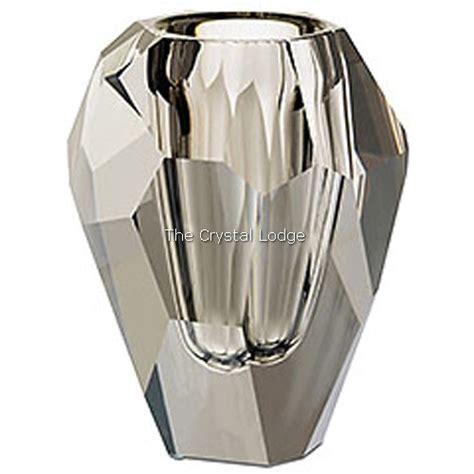 Swarovski Vase by Swarovski
