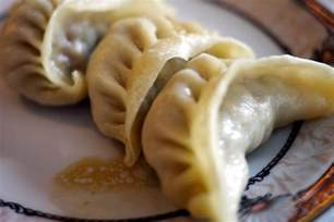 ricette cucina vapore ravioli cinesi al vapore ricetta
