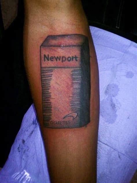Tattoo Newport   15 insanely bad tattoos that ll make you wonder why team