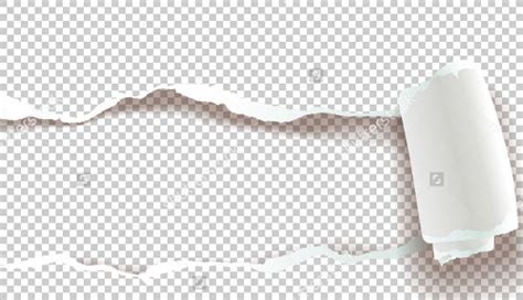 How To Make A Toothbrush Out Of Paper - 7 ripped brushes free abr format free