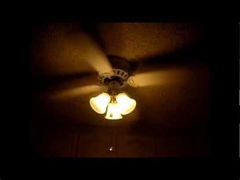 ceiling fans in my house encon casanova hugger ceiling fans in reverse direction