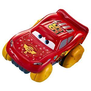 7 Accessories By Mcqueen by Disney Cars Toys Disney Cars Playsets Accessories