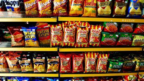 junk food junk food can alter your immune system nova next pbs