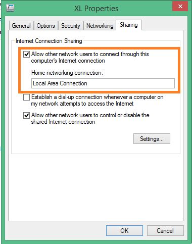 cara membuat apple id lewat internet cara membuat hotspot di windows 8 lewat cmd java island