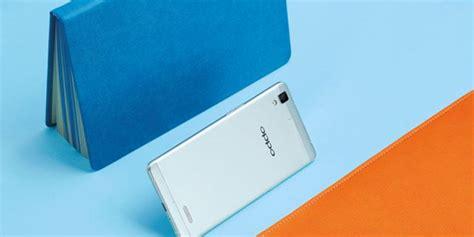 Foto Dan Tablet Oppo oppo r7 lite smartphone premium dengan harga kompetitif kompas