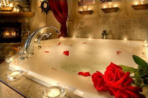 sexy bathroom ideas great sexy valentine s day bathroom decorating ideas family holiday net guide to family