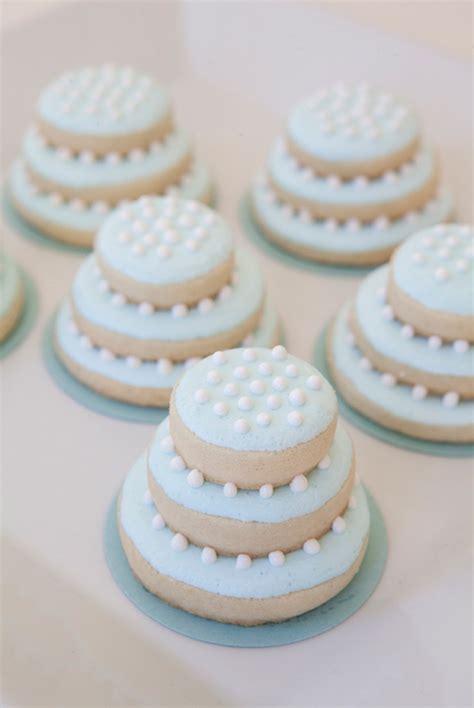 Wedding Cake Cookies by 27 Spectacular Stacked Wedding Cake Cookies Mon Cheri