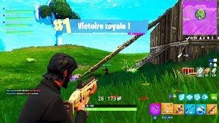 fortnite zapatron sniper the secret gun in fortnite battle royale zapatron sniper