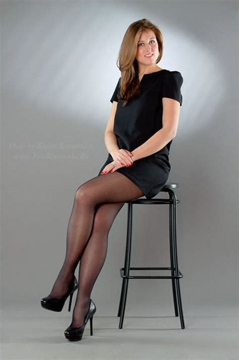 best feeling most comfortable pantyhose 1000 images about she s got legs on pinterest pantyhose