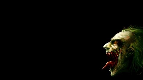 joker backgrounds joker 5k retina ultra hd wallpaper and background image