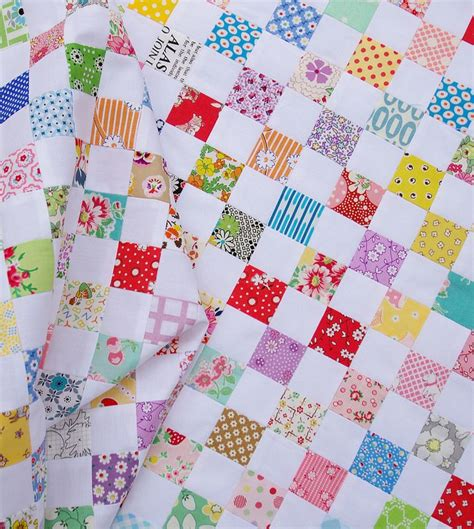 quilting tutorial pinterest a checkerboard quilt and a strip piecing tutorial