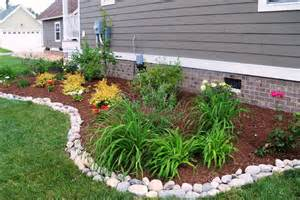 inexpensive beds how to make inexpensive flower beds house design
