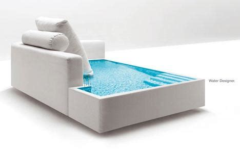 are waterbeds comfortable water beds take two funky liquid furniture ideas