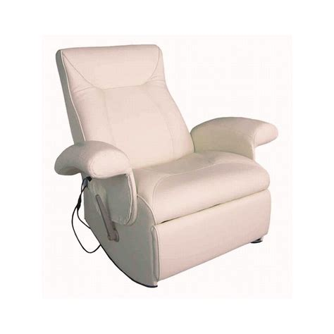 poltrone tv poltrona massaggiante carol sa019hv poltrona relax