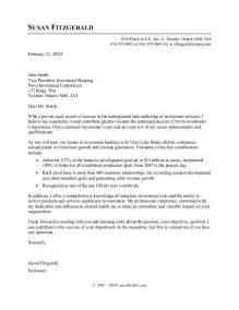 venture capital cover letter cover letter venture capital firm buy essay cheap