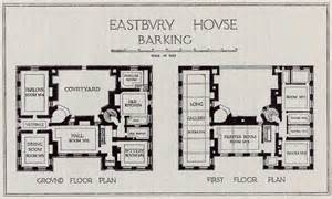 ancient castle floor plans trend home design and decor english country house plans old english manor houses floor