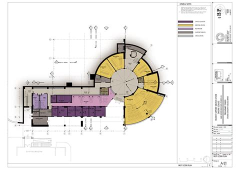 student center floor plan bond projects student services center project fremont cus