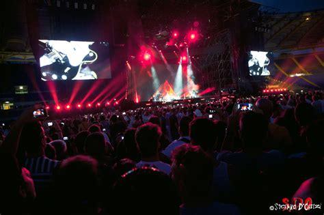 depeche mode precious testo depeche mode live stadio olimpico roma testo di mirko