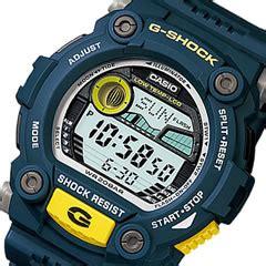 G Shock G7900 2 楽天市場 casio g shock カシオ gショック g 7900 2 g7900 2 タイドグラフ 耐低温