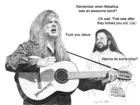 Jesus Is A Jerk Meme - you found jesus jesus found another guitarist jesus is