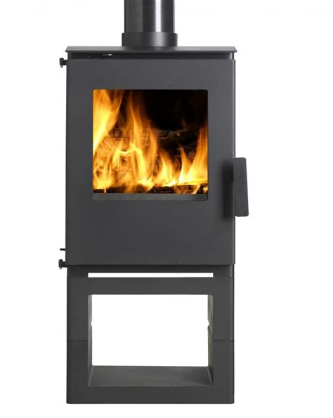 Fireplaces Direct Perth by Solid Fuel Stoves