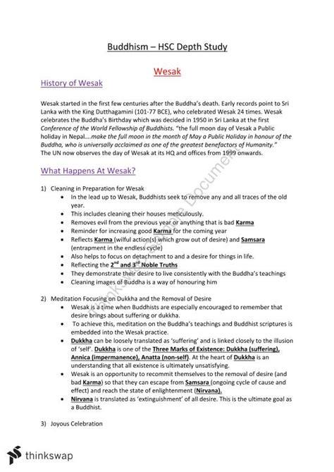 Buddhism Essay Topics by Buddhism Essay Topics Struggling Homework Top Thesis Statement Ghostwriters Service Buddhism