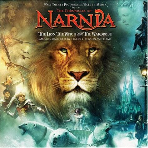 chronicles of narnia series author chronicles of narnia quotes quotesgram