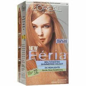 new feria hair colors feria coupon 2017 2018 best cars reviews