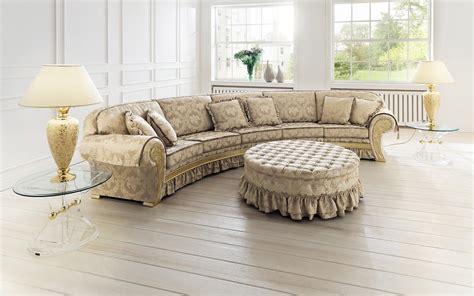 Floral Chairs For Sale Floral Chairs For Sale Design Ideas 25 Best Bohemian