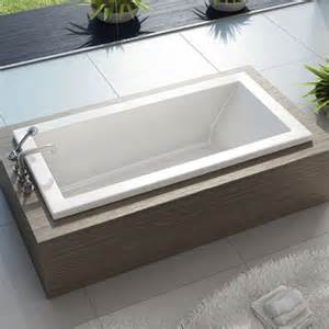 maxx bathtub maax kava drop in bathtub bath