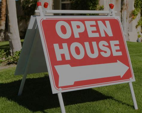 open houses openhouses and open house listings har