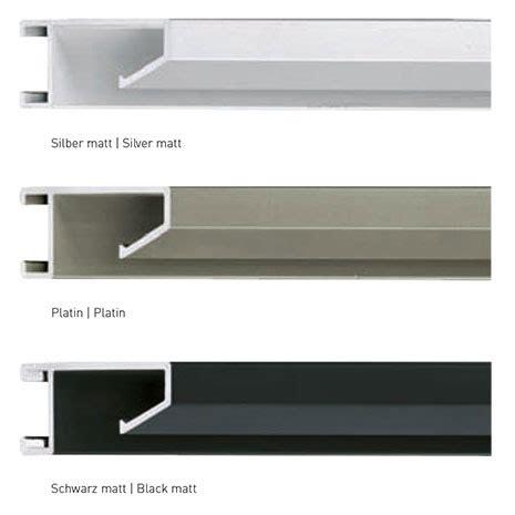 cornice alluminio nielsen cornice in alluminio profilo 53 tuttocornici it