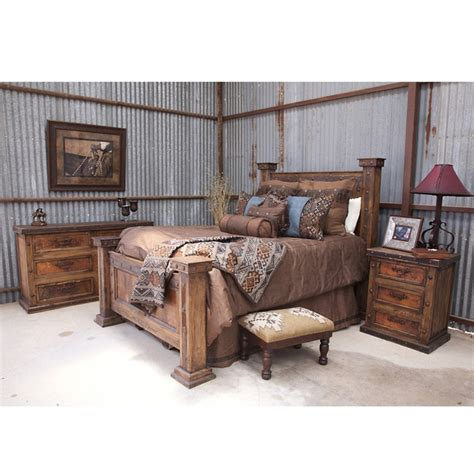 Western Bedroom Sets by 1000 Images About My Future Bedroom On