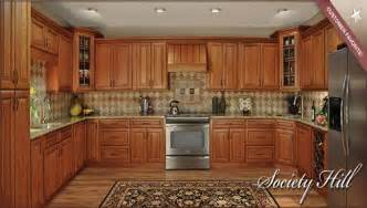 all wood rta kitchen cabinets flickr photo