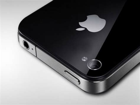Hp Iphone Replica iphone factory busted in china gizbot news