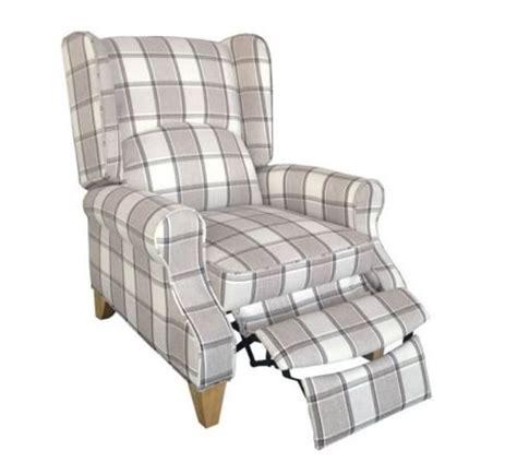 reclining beds uk wing back reclining chair bristol beds divan beds