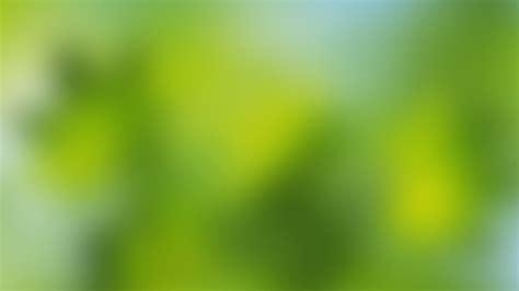 background pattern blur blurred backgrounds melovewebdesign