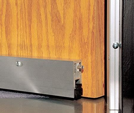 Door Noise Blocker by How To Soundproof A Room And Block Noise Us3